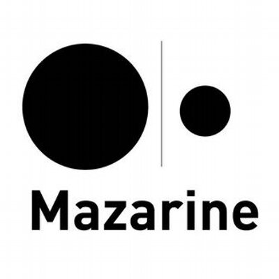 Mazarine | Agency Vista
