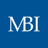 MBI | Agency Vista