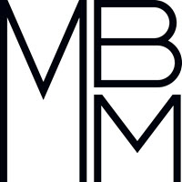 MBM | Agency Vista