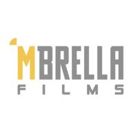Mbrella Films | Agency Vista