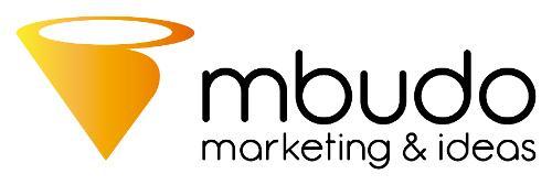 mbudo marketing & ideas | Agency Vista