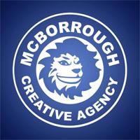 McBorrough LLC | Agency Vista