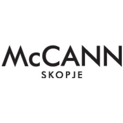 McCann Skopje | Agency Vista