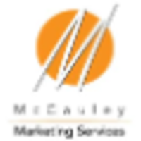 McCauley Marketing Services | Agency Vista
