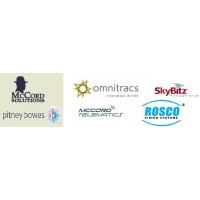 McCord Solutions   Agency Vista