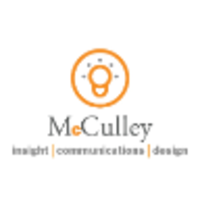 McCulley Design Lab | Agency Vista