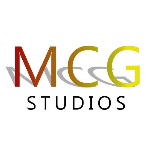 MCG Studios | Agency Vista