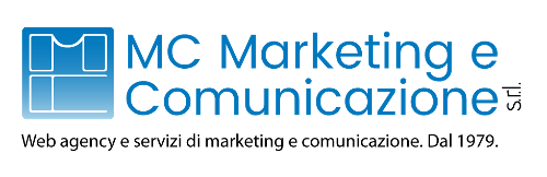 MCgroup   Agency Vista
