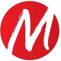McKenzie Partners Asia | Agency Vista