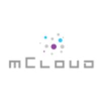 mCloud Global | Agency Vista