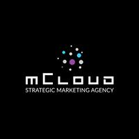 mCloud Latvia | Agency Vista