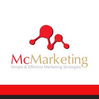 McMarketing Company | Agency Vista