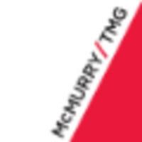 McMURRY/TMG, LLC   Agency Vista