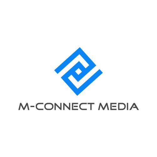 Mconnect Media | Agency Vista