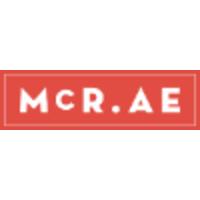 McRae Consulting   Agency Vista