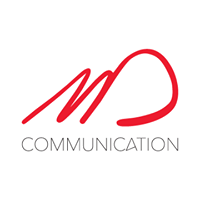 MD Communication | Agency Vista