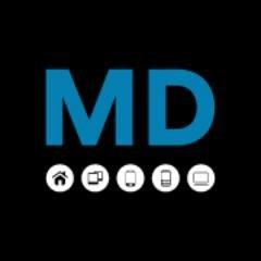 MD Marketing Digital | Agency Vista