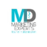 MD Marketing Experts | Agency Vista