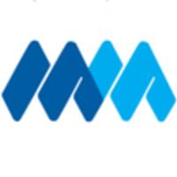 Meadon Marketing | Agency Vista