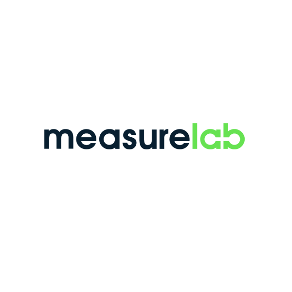 Measurelab | Agency Vista