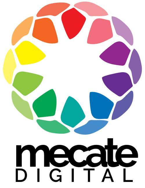 Mecate Digital | Agency Vista