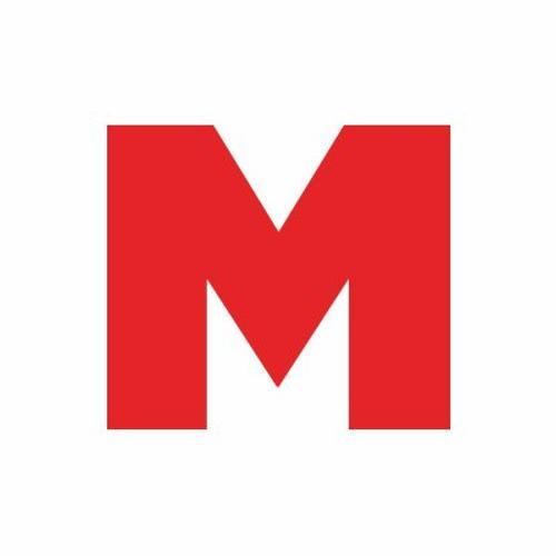 Mechanica | Agency Vista