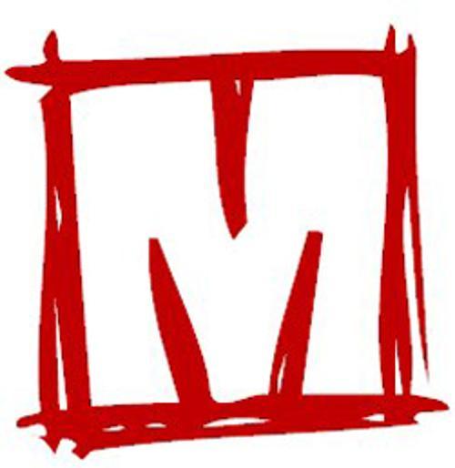 Med Men | Agency Vista