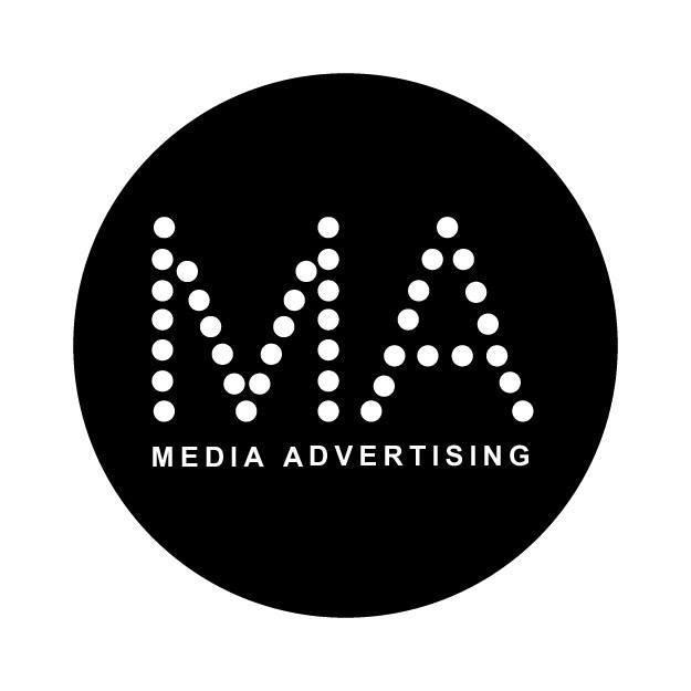 Media Advertising | Agency Vista