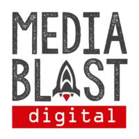 Media Blast Digital | Agency Vista