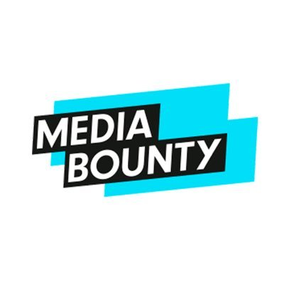 Media Bounty | Agency Vista
