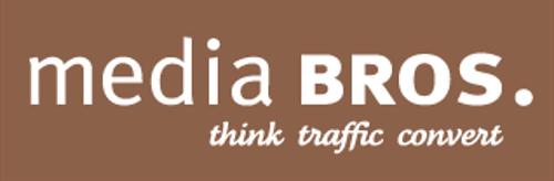 media BROS. | Agency Vista