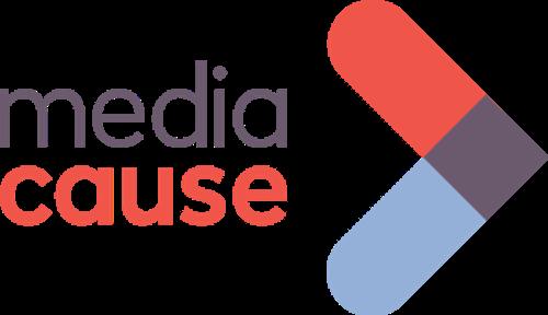 Media Cause | Agency Vista