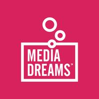 Media Dreams | Agency Vista