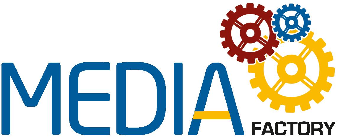 Media Factory   Agency Vista