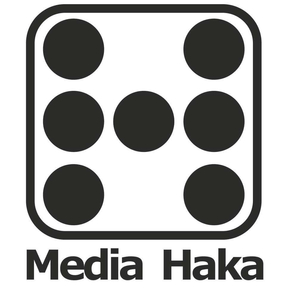 Media Haka | Agency Vista