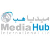 Media Hub International | Agency Vista