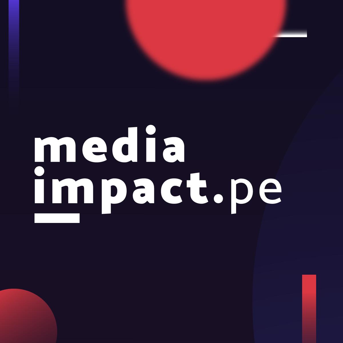 Media Impact | Agency Vista