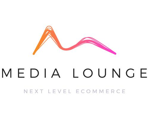 Media Lounge | Agency Vista