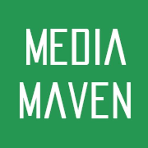 Media Maven | Agency Vista