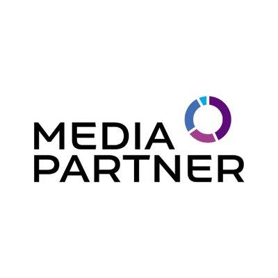 Media Partner   Agency Vista