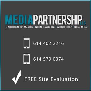 Media Partnership LLC   Agency Vista