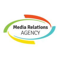 Media Relations Agency | Agency Vista