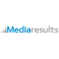 Media Results | Agency Vista