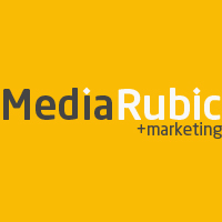 Media Rubic Video Market | Agency Vista