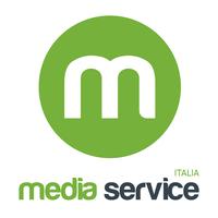 Media Service Italia | Agency Vista