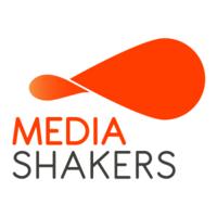 Media Shakers . | Agency Vista