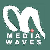 Media Waves Egypt | Agency Vista