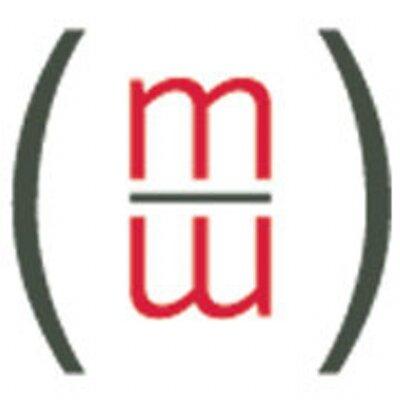 Media Works | Agency Vista