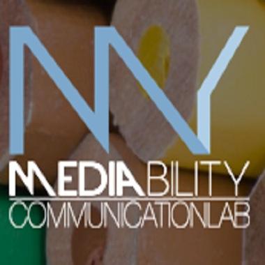 Mediability Communicatio | Agency Vista