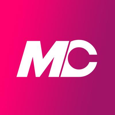 Mediacharge | Agency Vista